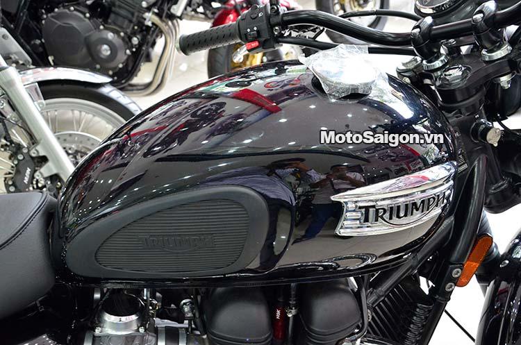 triumph-scrambler-900-2015-motosaigon-5.jpg