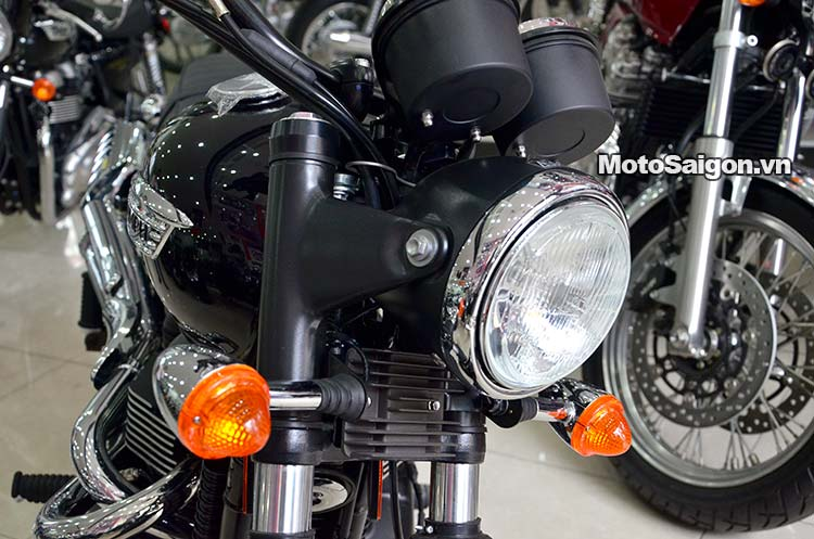triumph-scrambler-900-2015-motosaigon-7.jpg