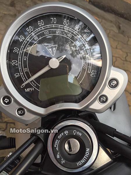 triumph-street-twin-2016-motosaigon-1.jpg