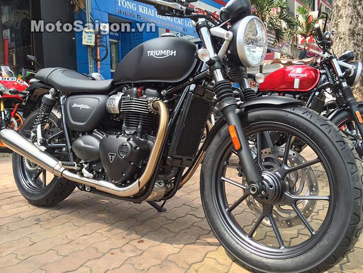 triumph-street-twin-2016-motosaigon-2.jpg