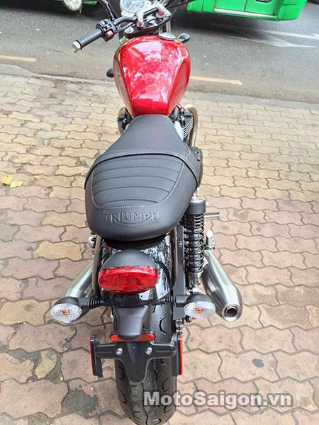 triumph-street-twin-2016-motosaigon-5.jpg