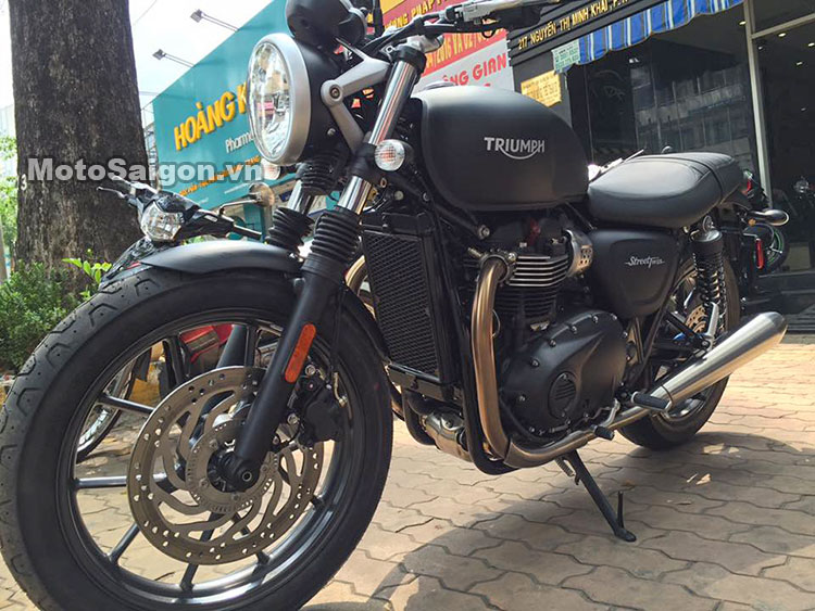 triumph-street-twin-2016-motosaigon-7.jpg