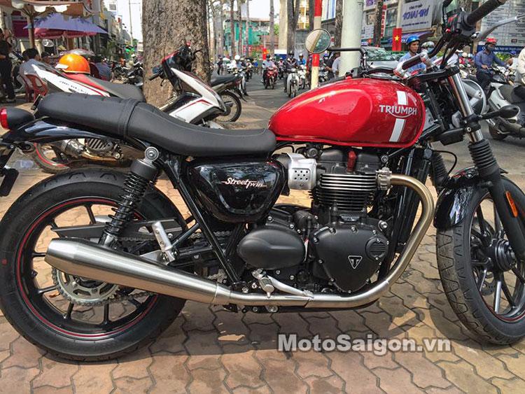 triumph-street-twin-2016-motosaigon-9.jpg