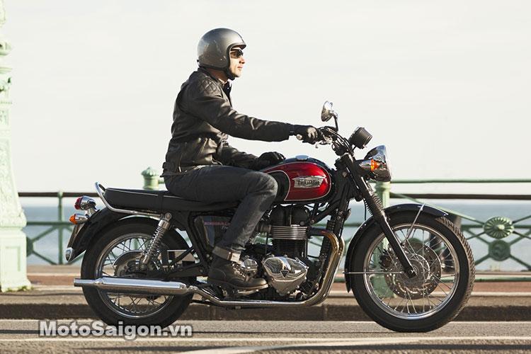 triumph-t100-2016-moto-saigon.jpg