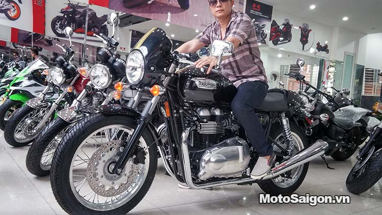 triumph-thruxton-900-2015-motosaigon-11.jpg