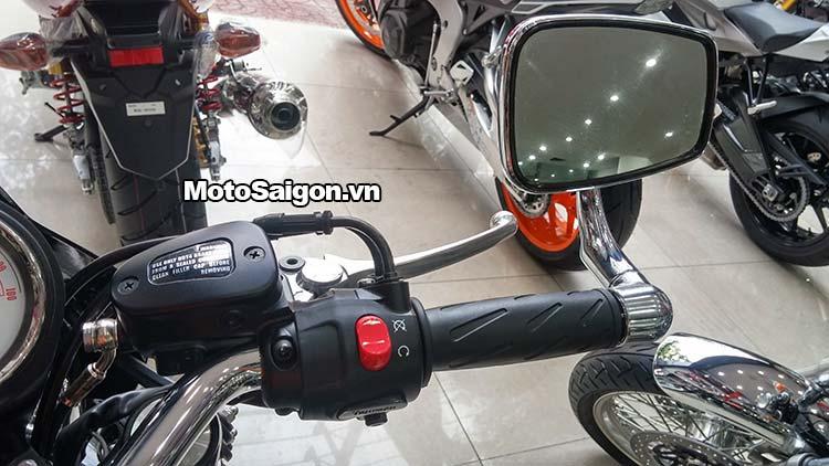 triumph-thruxton-900-2015-motosaigon-14.jpg
