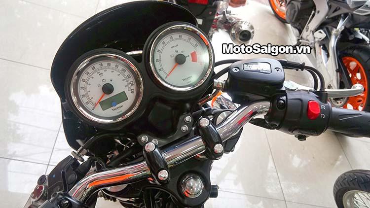 triumph-thruxton-900-2015-motosaigon-15.jpg