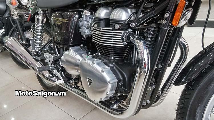 triumph-thruxton-900-2015-motosaigon-17.jpg