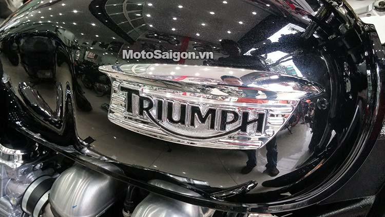 triumph-thruxton-900-2015-motosaigon-18.jpg
