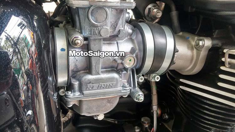 triumph-thruxton-900-2015-motosaigon-23.jpg