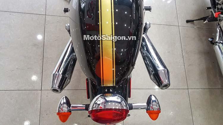 triumph-thruxton-900-2015-motosaigon-25.jpg
