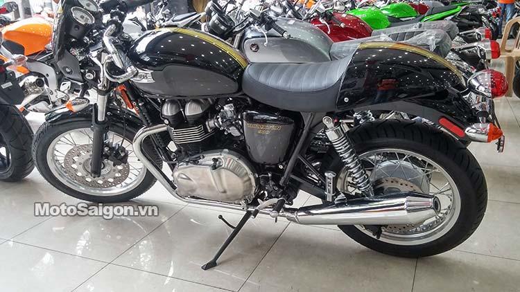 triumph-thruxton-900-2015-motosaigon-31.jpg