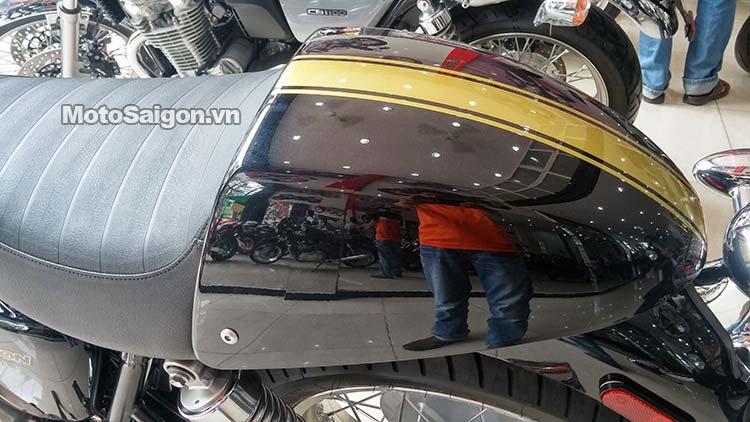 triumph-thruxton-900-2015-motosaigon-4.jpg