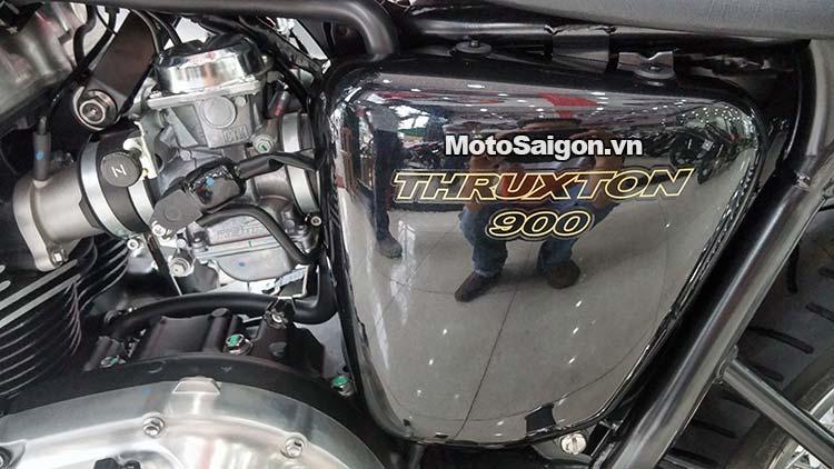 triumph-thruxton-900-2015-motosaigon-9.jpg