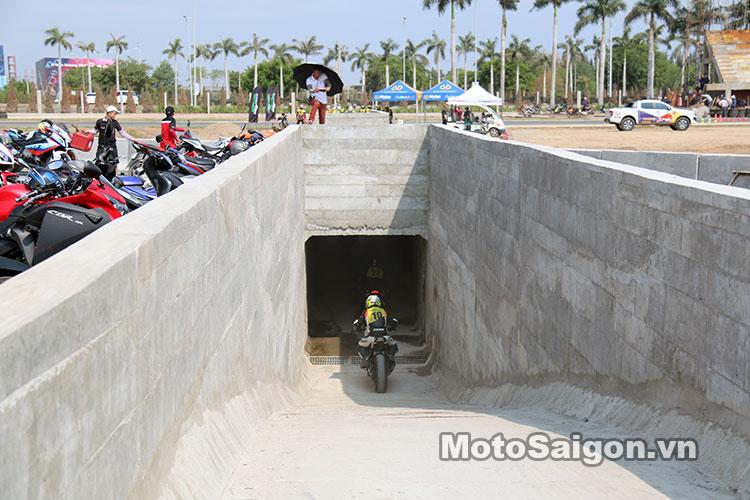 truong-dua-happy-land-circuit-motosaigon-1.jpg