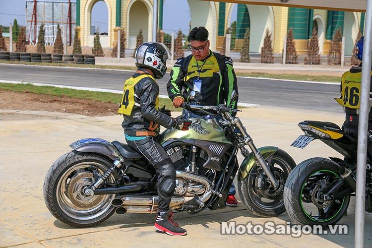 truong-dua-happy-land-circuit-motosaigon-15.jpg