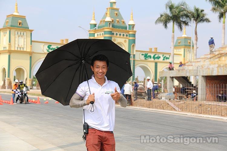 truong-dua-happy-land-circuit-motosaigon-20.jpg
