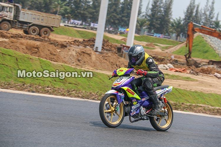 truong-dua-happy-land-circuit-motosaigon-6.jpg