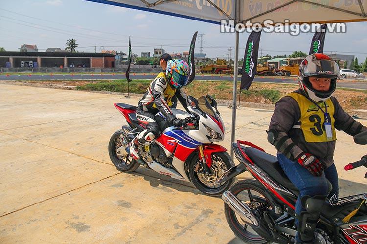 truong-dua-happy-land-circuit-motosaigon-9.jpg