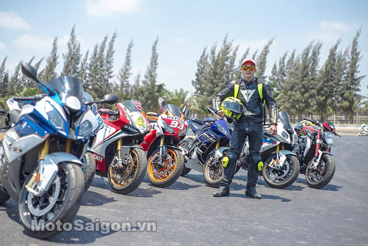 truong-dua-happy-land-moto-saigon-5.jpg