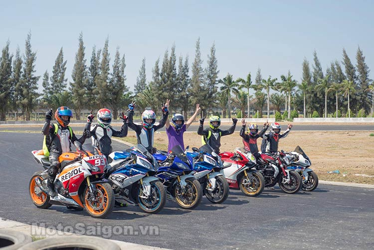 truong-dua-happy-land-moto-saigon-7.jpg
