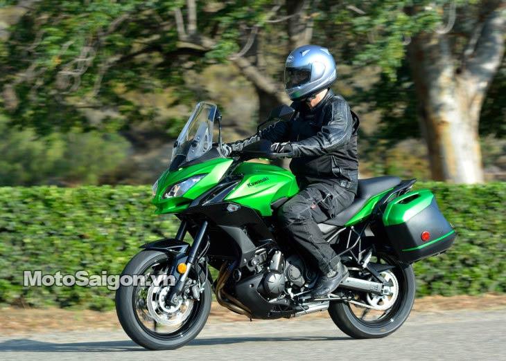 versys-650-2015-moto-saigon-2.jpg