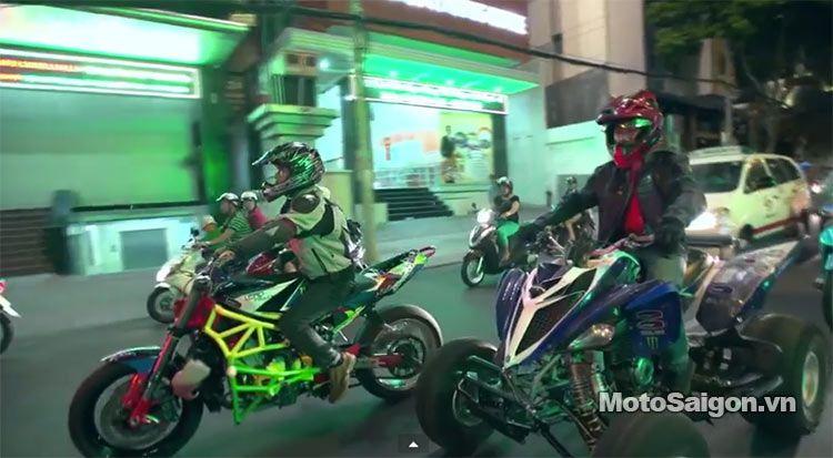 viet-tuan-gc-sunt-mcdonald-moto-stunt-motosaigon-1.jpg