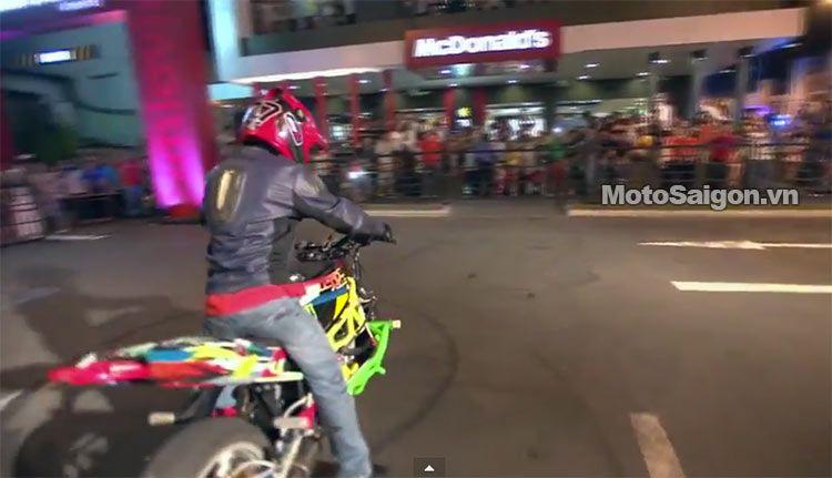 viet-tuan-gc-sunt-mcdonald-moto-stunt-motosaigon-2.jpg