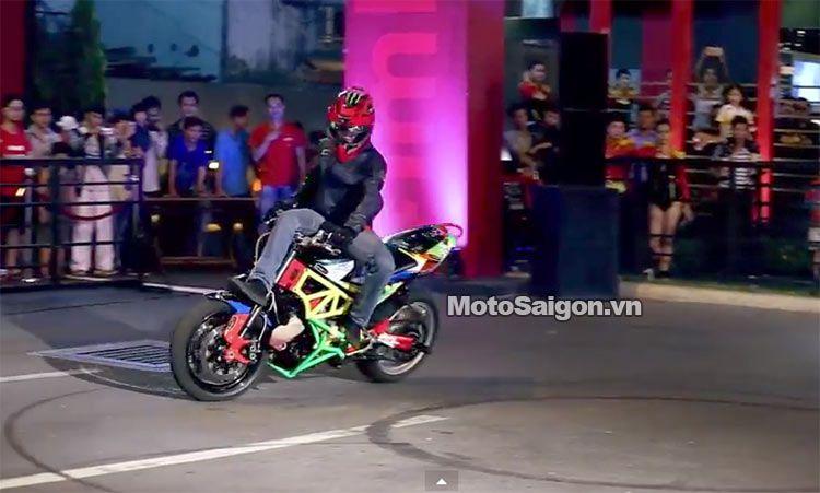 viet-tuan-gc-sunt-mcdonald-moto-stunt-motosaigon-3.jpg