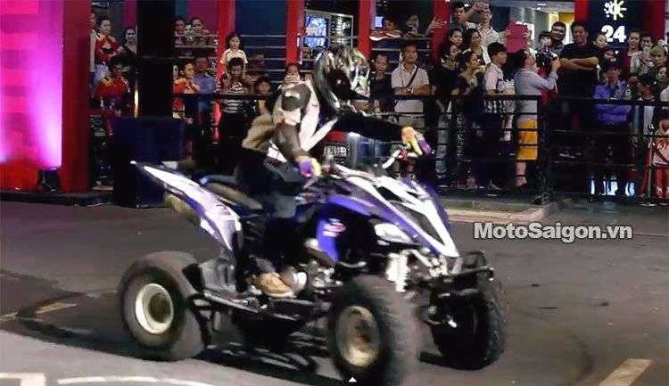 viet-tuan-gc-sunt-mcdonald-moto-stunt-motosaigon-4.jpg