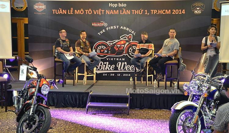 vietnam_bike_week_motosaigon.jpg