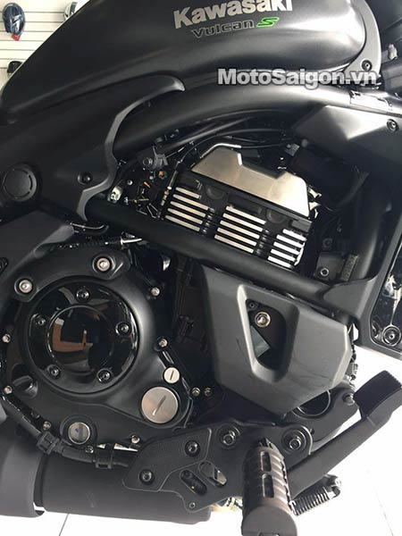 vulcan-s-650-2016-moto-saigon-3.jpg