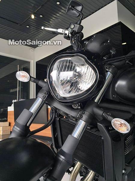vulcan-s-650-2016-moto-saigon-6.jpg