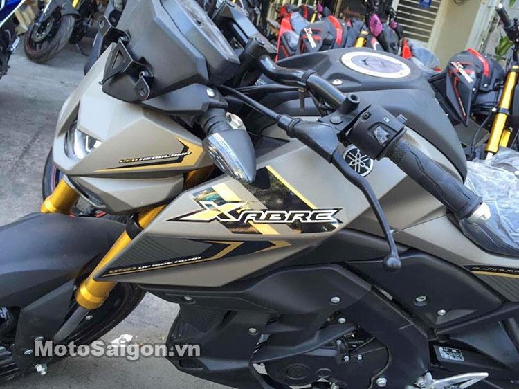 xabre-mslaz-motosaigon-8.jpg