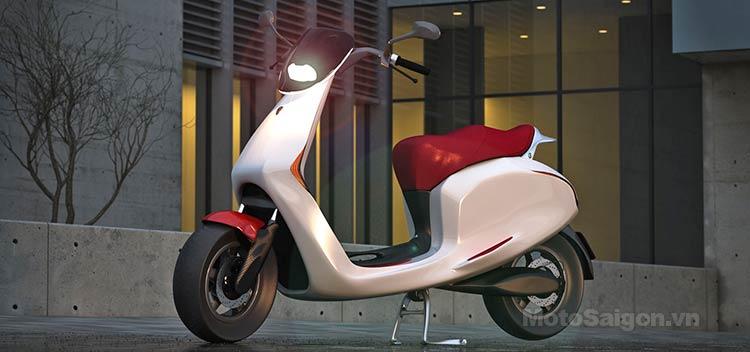 xe-dien-app-scooter-moto-saigon-1.jpg