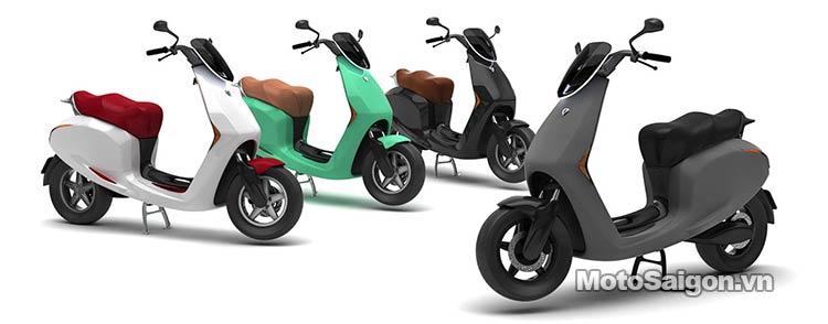 xe-dien-app-scooter-moto-saigon-4.jpg