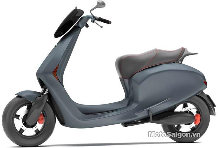 xe-dien-app-scooter-moto-saigon-5.jpg