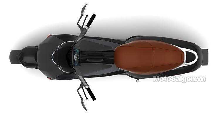 xe-dien-appscooter-moto-saigon-1.jpg