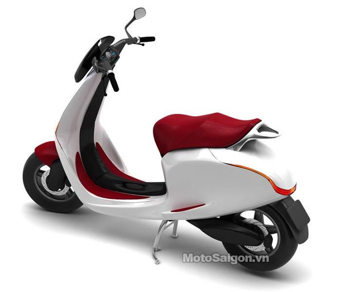xe-dien-appscooter-moto-saigon-2.jpg