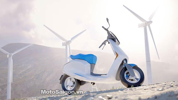 xe-dien-appscooter-moto-saigon-3.jpg