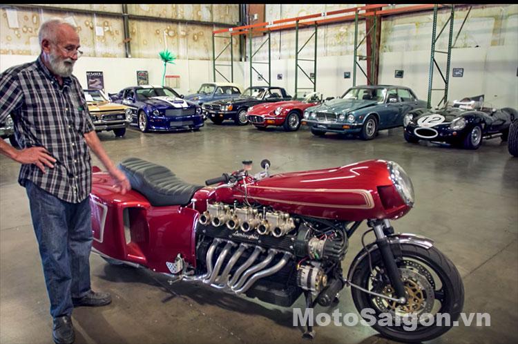 xe-moto-lamborghini-v12-motosaigon.jpg