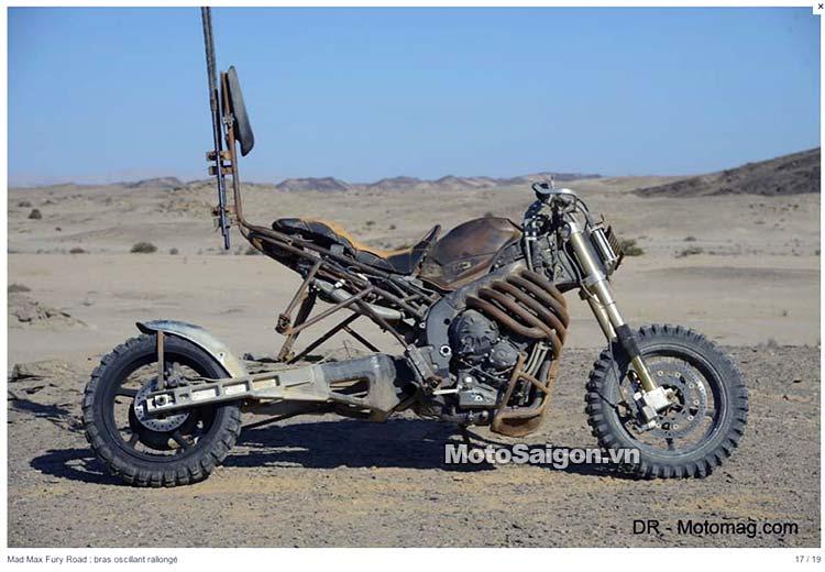 xe-moto-max-dien-motosaigon-1.jpg