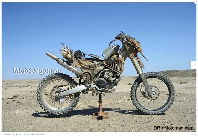 xe-moto-max-dien-motosaigon-10.jpg