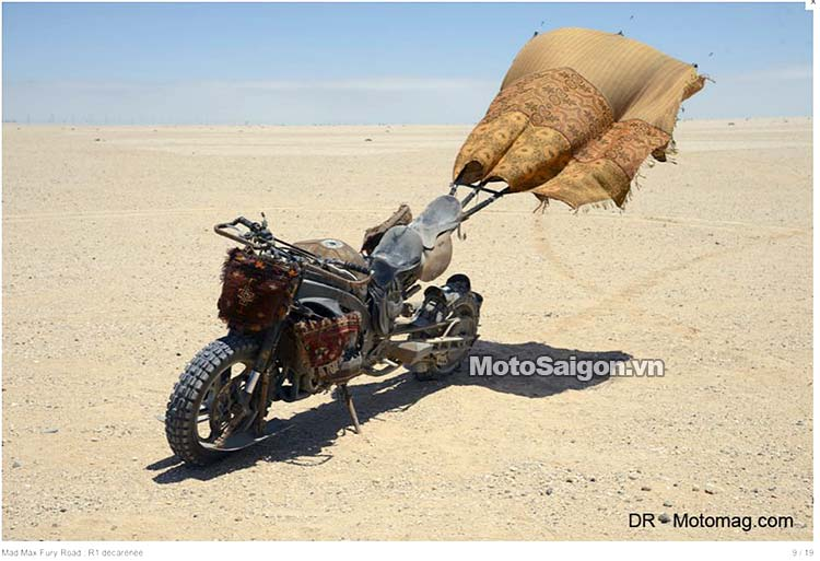 xe-moto-max-dien-motosaigon-11.jpg