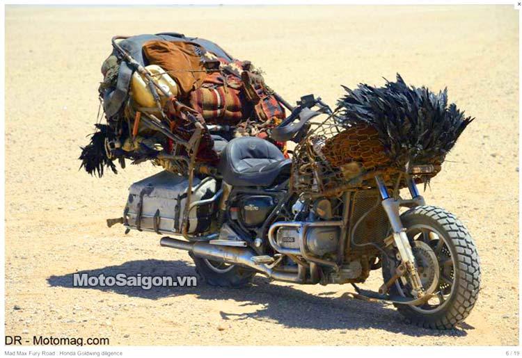 xe-moto-max-dien-motosaigon-12.jpg