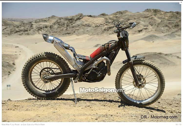 xe-moto-max-dien-motosaigon-13.jpg
