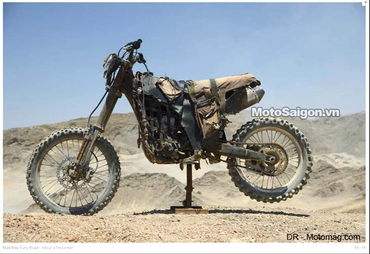 xe-moto-max-dien-motosaigon-14.jpg