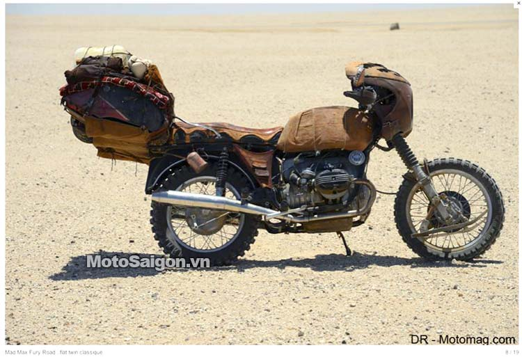 xe-moto-max-dien-motosaigon-15.jpg