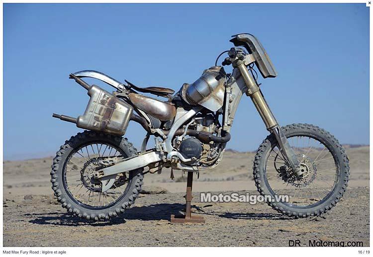 xe-moto-max-dien-motosaigon-2.jpg