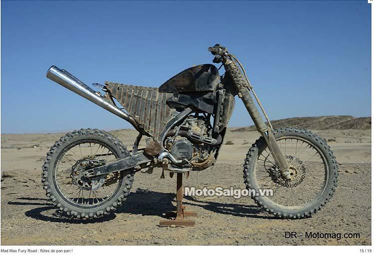 xe-moto-max-dien-motosaigon-3.jpg